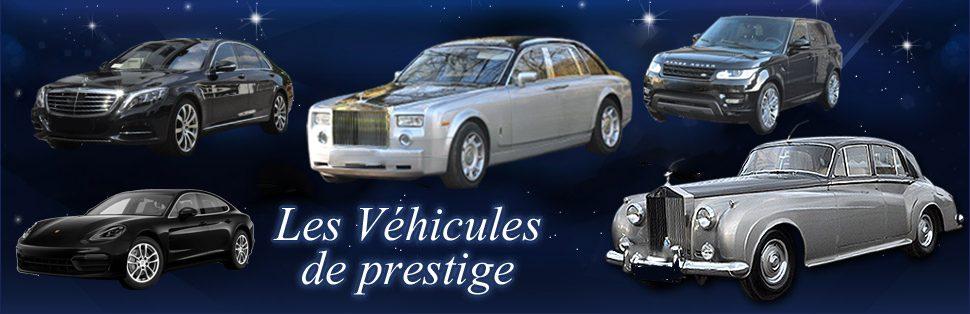 location limousine voiture de mariage v hicule de prestige louer limousine. Black Bedroom Furniture Sets. Home Design Ideas
