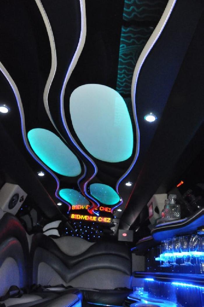 Rolls Royce Chauffeur Chicago Mts Artifacts Abbott