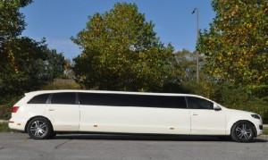 limousine (12)