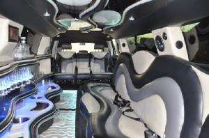 limousine (23)