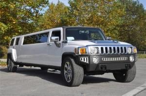limousine (4)