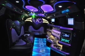 limousine (8)