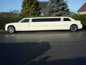 limousine (5)