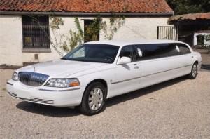 limousine (2)