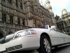 limousine (6)