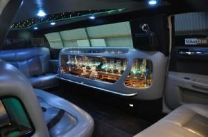 limousine (14)