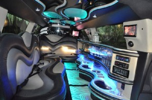 limousine (20)