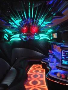 limousine (7)