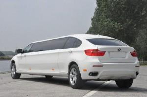 limousine (10)