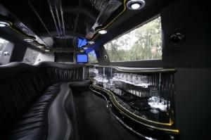 limousine (11)