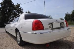 limousine (3)