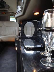 limousine (9)