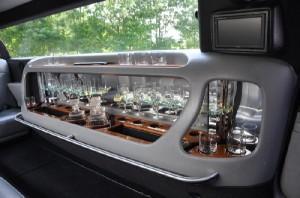 limousine (13)